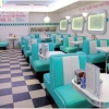 tommy-mels-2