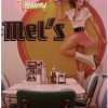 tommy-mels-4