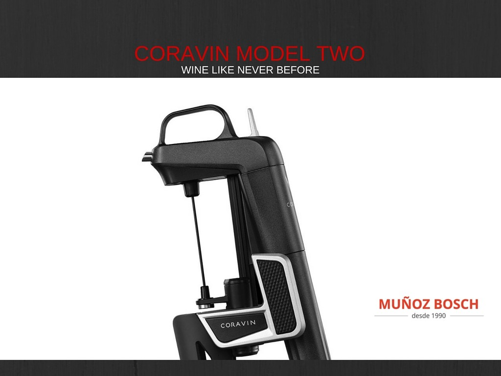 coravin-two-munozbosch